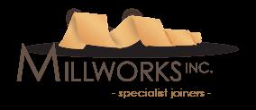 Millworks-LogoWebsite